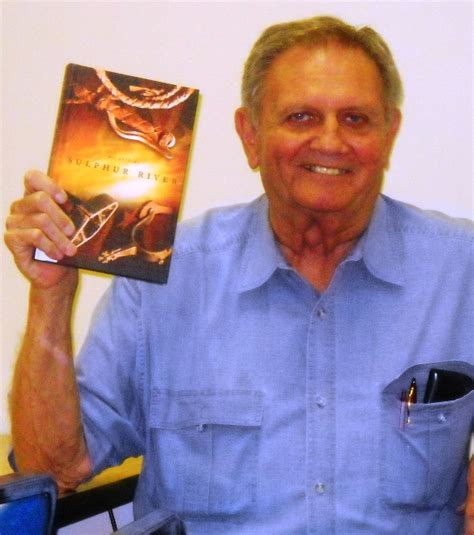 anthony author authors oklahoma