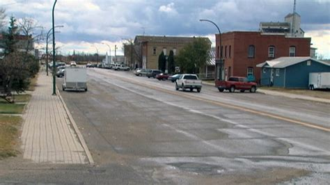 Manitoba town's $10 plot deal gets attention