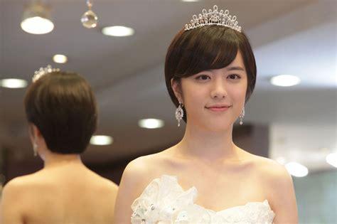 jin sung    drama  moons page