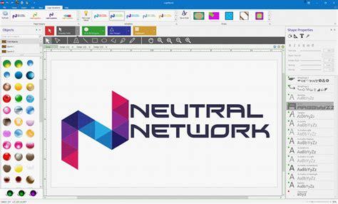 best logo design software best graphic and logo designing software pictures logomaven