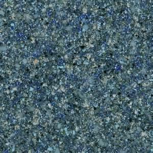 granite kitchen backsplash avonite crystelles blue countertop color