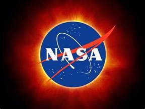 Watch solar eclipse 2017 live video from NASA on Facebook ...