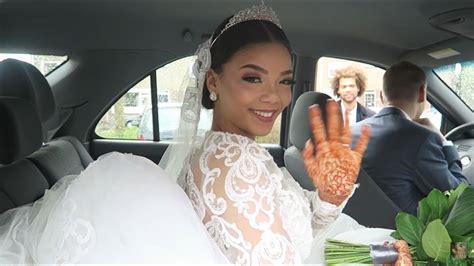 jurken voor bruiloft den haag populaire jurken modellen