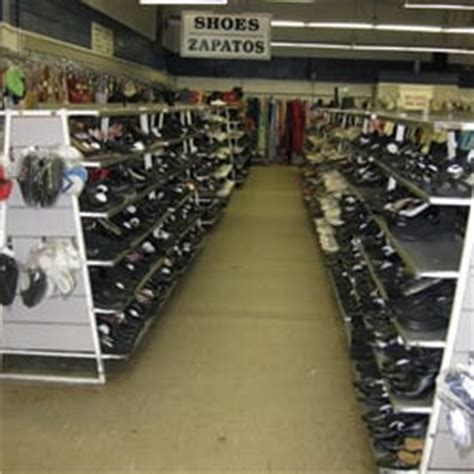 white blue thrift stores thrift stores paterson