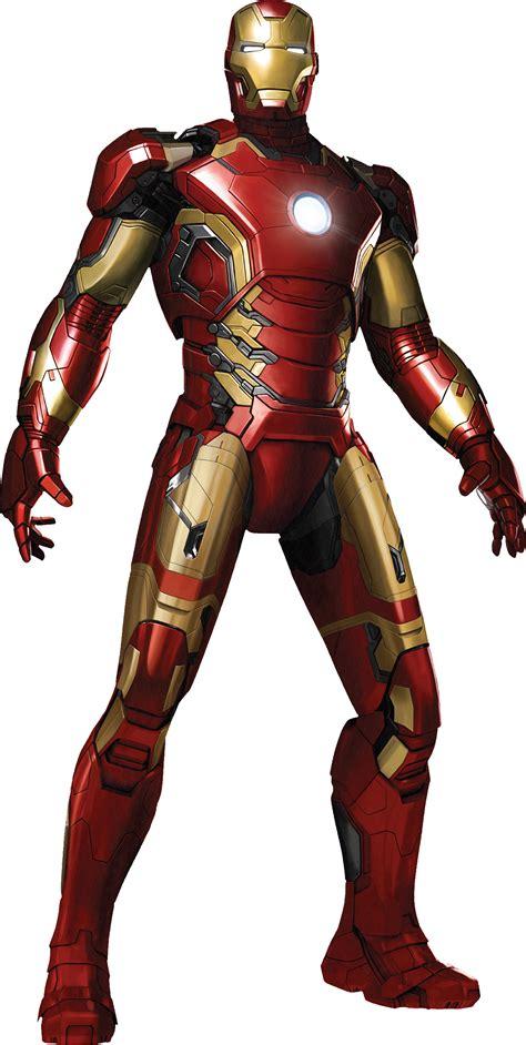 Iron Man (marvel Cinematic Universe)  Vs Battles Wiki