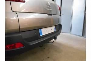 Poids Peugeot 3008 : attelage col de cygne pour peugeot 3008 depuis 2009 latour remorques ~ Medecine-chirurgie-esthetiques.com Avis de Voitures