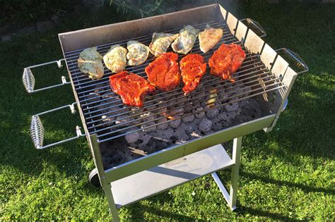 grille cuisine grilling wikiwand