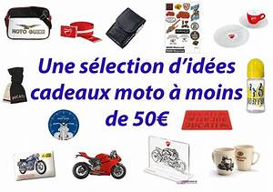 Idee Cadeau Moto : idee cadeau papa motard no l europ en 2019 ~ Melissatoandfro.com Idées de Décoration