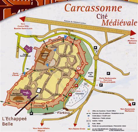 chambres d hotes uzes carcassonne canal du midi