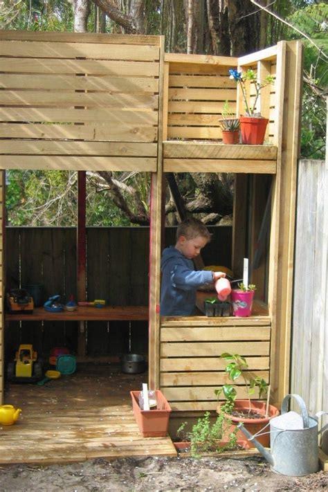 diy diy playhouse pallets wooden  bird house plans cornell pallet playhouse pallet