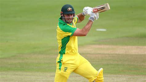 Highlights: England vs Australia (3rd T20I)