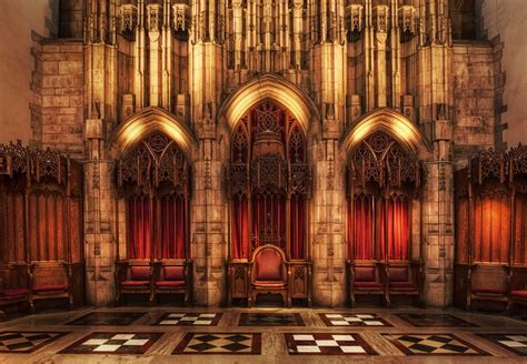 kings court  full  todays   final post