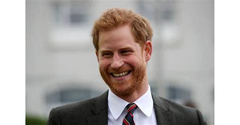 Prince Harry Visits the Royal Marines September 2018 ...