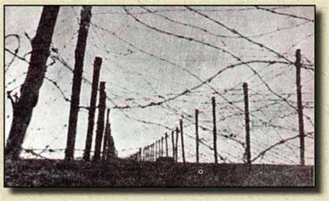 siege gap the siege of tobruk 1941 timeline timetoast timelines