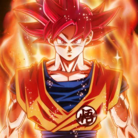 Anime 1080x1080 Gamerpics Xbox Goku