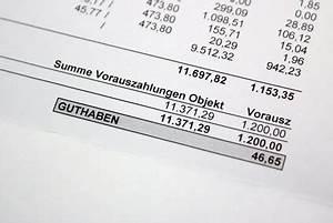 Abrechnung Hausverwaltung : hausgeldabrechnung nebenkostenabrechnung w rttembergische hausverwaltung gmbh ~ Themetempest.com Abrechnung
