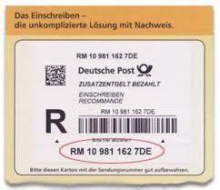 Post Sendungsnummer Verfolgen : deutsche post sendungsverfolgung brief hier status tracken ~ Watch28wear.com Haus und Dekorationen