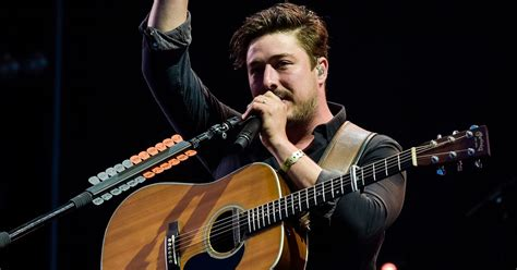 mumford and sons presale code when do mumford and sons tickets go on sale presale