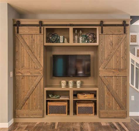 barn style sliding door ideas  home decor