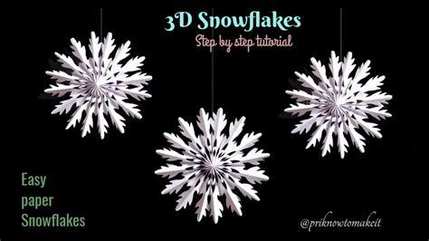 snowflake paper snowflake     paper