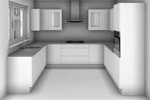 kitchen designs layout 2117