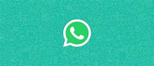 One Year Designing at WhatsApp – Facebook Design – Medium