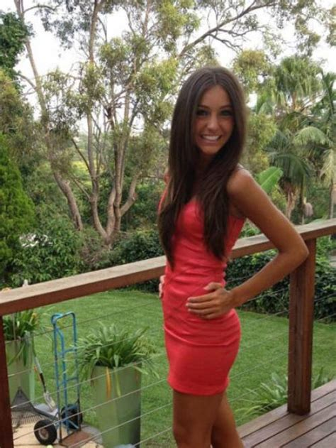 Hot Blog Post Hot Girls In Tight Dresses Photo Gallery