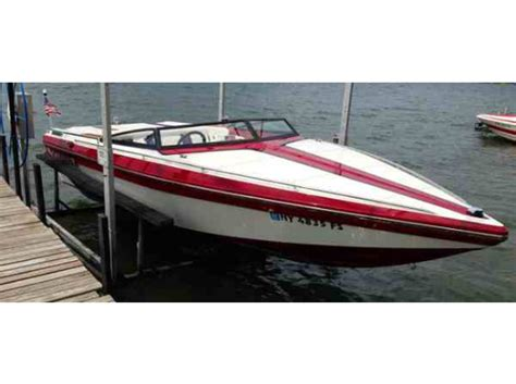 New Checkmate Boats For Sale by Checkmate Senator Boats For Sale