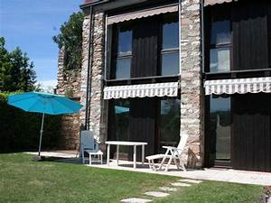 Colin: Beautiful vacation apartment in an old, restored ...