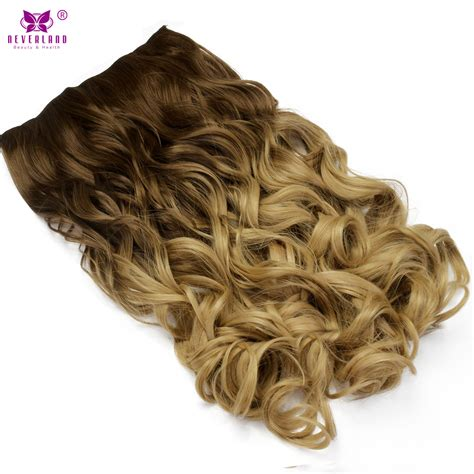 Online Buy Wholesale Blonde Wavy Hair Extensions From