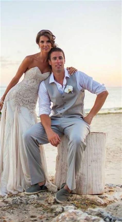 25 best ideas about wedding attire on