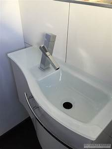 Bauhaus Gäste Wc Waschbecken : 9 waschbecken im g ste wc dichtschl mme und ansch ttschutz axa versicherung f rs haus ~ Markanthonyermac.com Haus und Dekorationen