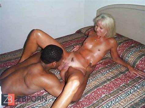 Pretty Splendid Mature Anne Loves Another Big Black Cock