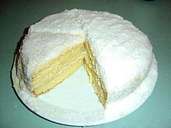 recette gateau mont blanc antillais le mont blanc gateau antillais cr 232 me coco recette ptitchef