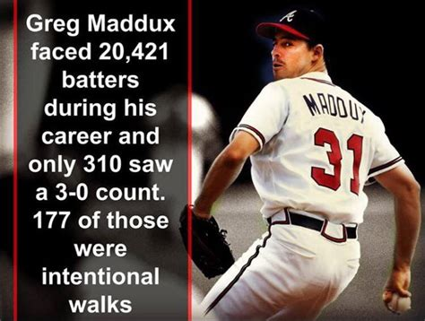 Greg Meme - soap box we need to talk about this greg maddux meme