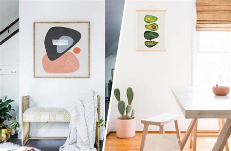 Society6 Home Decor : Target Home Decor Now Includes Society6 Prints