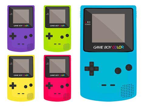 for gameboy color javascript gameboy color emulator that s it guys