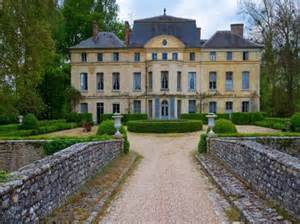 chateau homes actress catherine deneuve to sell her 163 3 2million chateau in the parisian countryside daily