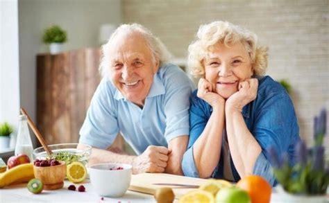 Kādu C vitamīnu ir ieteicams lietot cilvēkiem ar jutīgu ...
