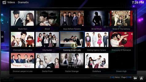 nonton film korea subtitle indonesia  tv box youtube