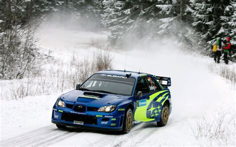 subaru rally racing download quality subaru race car wallpapers subaru