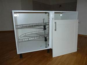 Ikea Pax Eckschrank : ikea eckschrank pax szafa naro na ikea ikea eckschrank kleiderschrank nazarm ~ Eleganceandgraceweddings.com Haus und Dekorationen