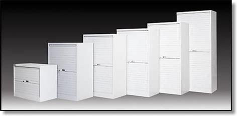 stor it all cabinets stor it all cabinets mf cabinets