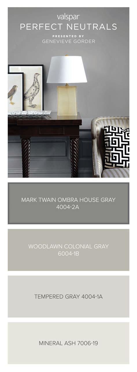 by valspar paint gen s palette pinterest paint colors house colors and grey