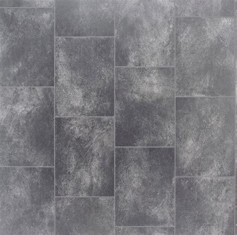 bathroom showers ideas grey slate tile effect vinyl flooring 4 m departments