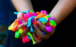 102 best Neon images on Pinterest