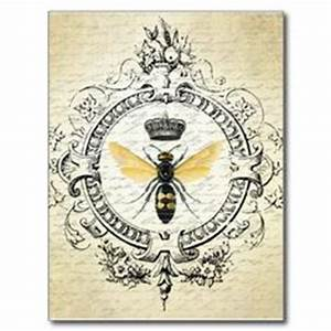 1000+ images about Queen Bee on Pinterest | Queen bees ...
