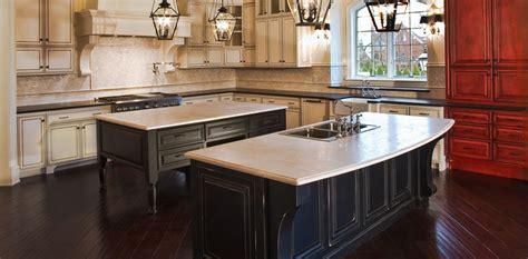 dakota kitchen and bath dakota usa kitchens and baths manufacturer