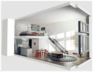 split level bedroom split level bedroom bedroom ideas cool apartments home improvements and walk in