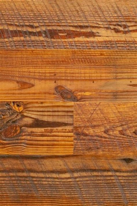 Antique Pine Flooring   Reclaimed Heart Pine Flooring